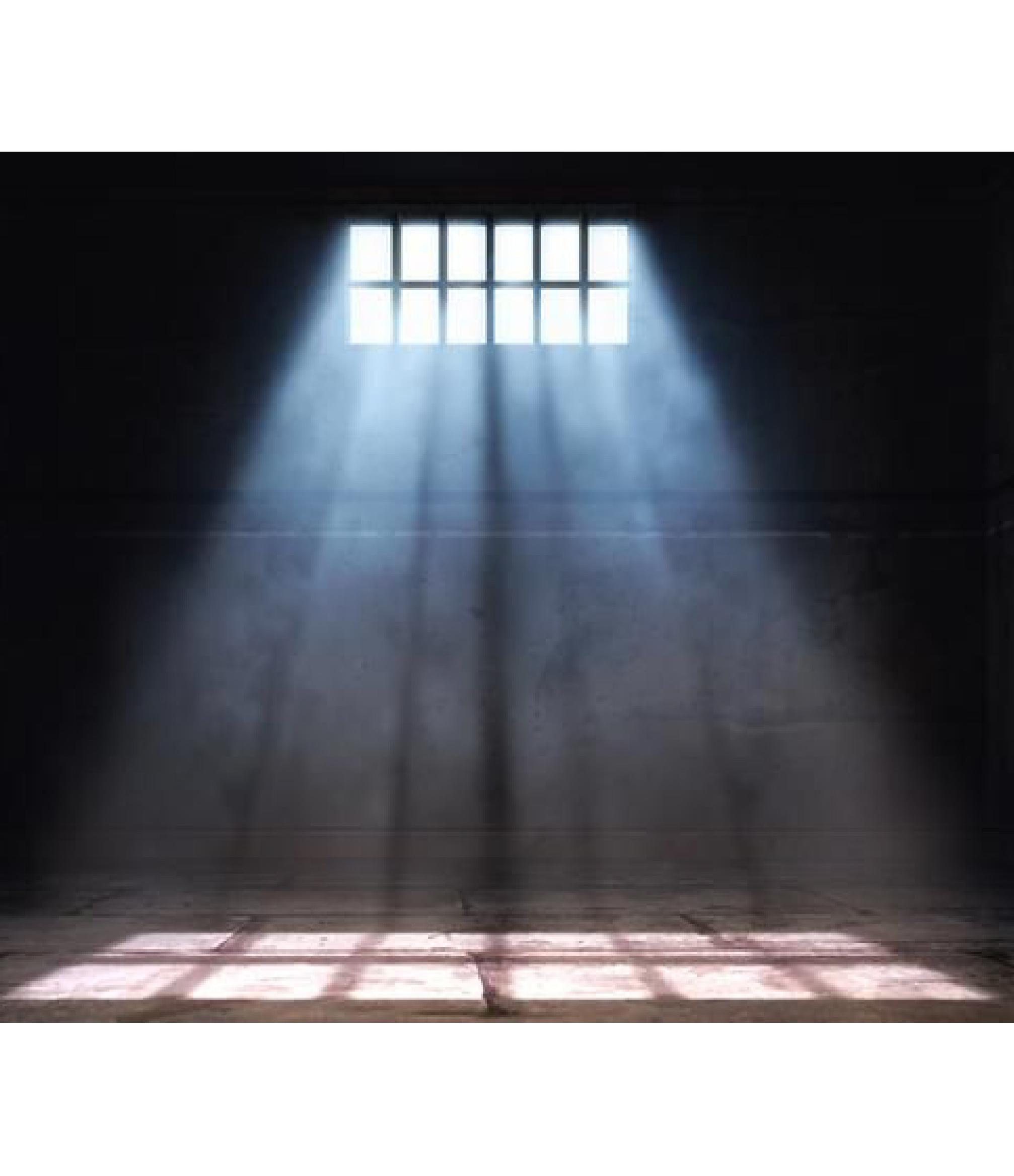 Cursus gevangenispastoraat